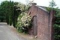 WLM - M.arjon - Oosterhout Sint Paulus Abdij Schuur.jpg
