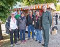 WMAT - Ortsbildmesse 2015, LR Strugl 2633.jpg