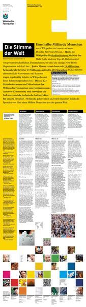 File:WMF-AR 2011–12 DE.pdf