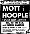 WMMS Presents Mott the Hoople, Aerosmith - 1973 print ad.jpg