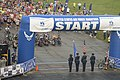 WPAFB Hosts 2016 Air Force Marathon 160917-F-AV193-1011.jpg