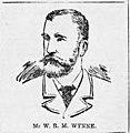 WRM-Wynne-Peniarth.jpg