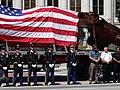 WTC in Denver (6022460227).jpg
