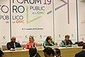 WTO Public Forum 2019 Day 2 (48870190786).jpg