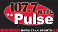 WTPL logo.png