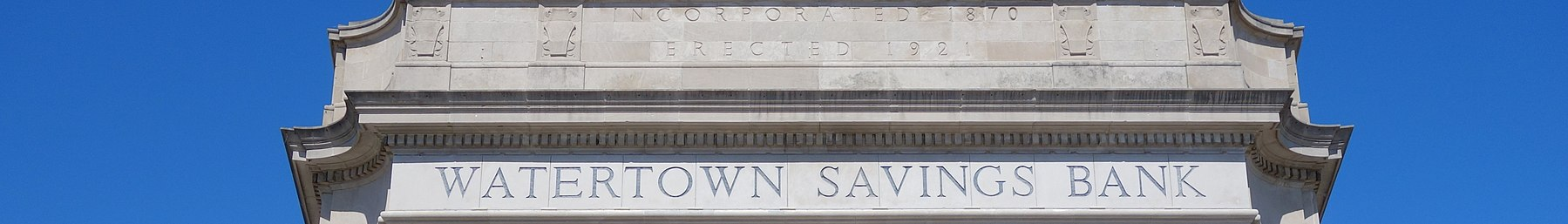 WV banner Watertown MA Savings bank.jpg