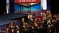 WWE 2014-04-05 19-18-21 NEX-6 8398 DxO (13942162464).jpg