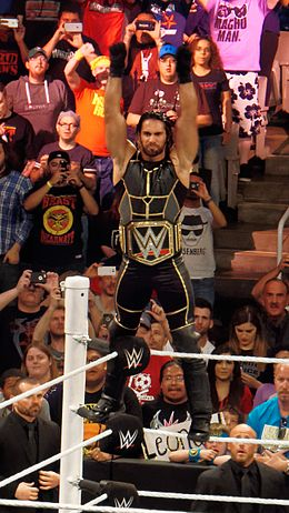 WWE Champion Seth Rollins raw.jpg