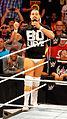 WWE Raw 2015-03-30 20-13-33 ILCE-6000 4167 DxO (18668309810).jpg