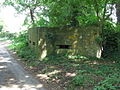 WWII pillbox - geograph.org.uk - 900028.jpg