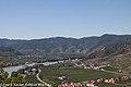 Wachau-Impressionen-170829-48.jpg
