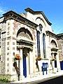 Wadham Street Baptist Church.jpg