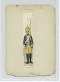 Waisenhaus - Zögling. 1780 (NYPL b14896507-90314).tiff