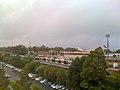 Waitara - panoramio.jpg