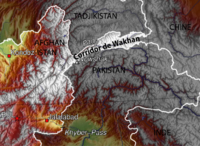 Wakhan.png