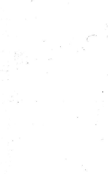 File:Walch - Anthologie des poètes français contemporains, t1.djvu