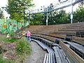 Waldfestspiele Ludwigsberg.JPG