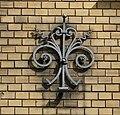 Wall-anchor-Dresden3.jpg