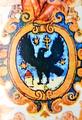 Wallachia1639X11.png