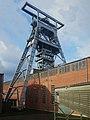 Wallers - Chevalements de la Fosse Arenberg des mines d'Anzin (8).jpg