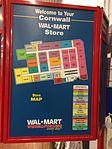 Walmart Cornwall Ontario.jpg