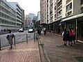 Wan Chai to Tsuen Wan place in Fuk Loi Estate Terminus.jpg