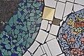 Wandmosaik, Kindergarten Hofacker - 2014-09-27 - Bild 12.JPG