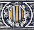 Wappen-Fürstenzug02.jpg