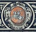 Wappen-Fürstenzug29.jpg