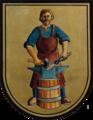 Wappen-ruhla.png