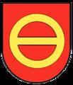 Wappen Allmannsweier.png