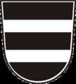 Wappen Bicken (Mittenaar).png