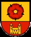 Wappen Cappel.png