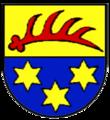 Wappen Christazhofen.png
