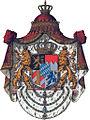 Wappen Deutsches Reich - Königreich Bayern (Grosses).jpg