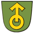 Wappen Eckenheim.png