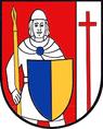 Wappen Gerbershausen.png