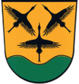Wappen Grambow (bei Schwerin).png