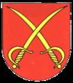 Wappen Grimmelshofen.png