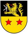 Wappen Gundersweilern.png