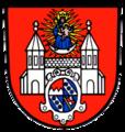 Wappen Hardheim.png
