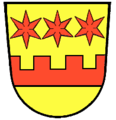 Wappen Hauenstein.png