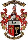 Wappen Keetmanshoop - Namibia.jpg
