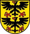 Wappen Laeufelfingen.png