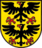 Coat of Arms of Läufelfingen