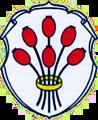 Wappen Markt Einersheim.png