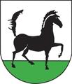 Wappen Marschalkenzimmern.png