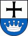 Wappen Muelheim (Warstein).png