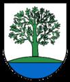 Wappen Nussbach.png