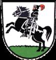 Wappen Oberstenfeld.png